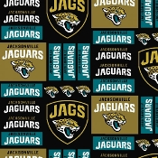 Jacksonville Jaguars dress shirt