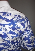 Kentucky fraternity dress shirts