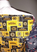 NHL Boston Bruins shirt