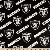 Oakland Raiders NFL dress shirts
