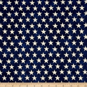 American Honor Navy Stars