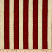 American Honor Stripes